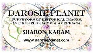 DaRosie Planet